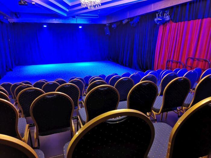 theatre-img